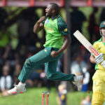SA's 10th win in 11 ODIs against Aussies