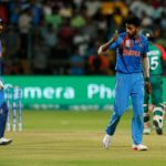 On This Day: India edge Bangladesh in WC thriller