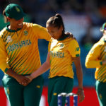 India, SA on collision course with elite