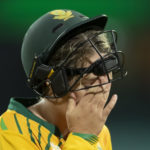 It's burn or fly for South African cricket