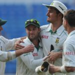 Our Proteas Test XI: The wicketkeeper