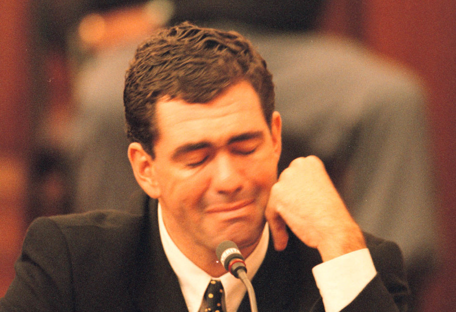Remembering Hansie: 20 years to the day