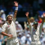 Our World Test XI: The bottom five