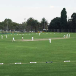 Schools cricket Jeppe High