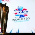 T20 World Cup South Africa