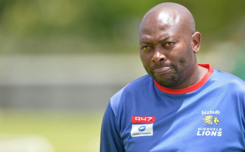 Toyana opens up on Proteas omission