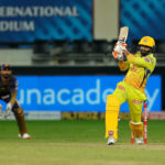 Jadeja steals stunning win for CSK