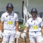 Knights – Four-Day Series