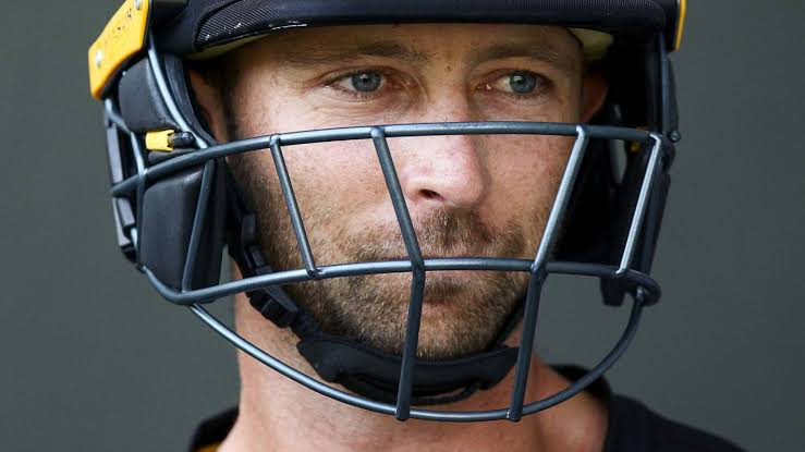 Conway shines as NZ crush WI