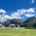 Another Proteas player tests positive