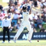 Williamson shines as NZ boss opening day