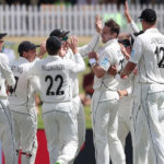 NZ edge closer to victory