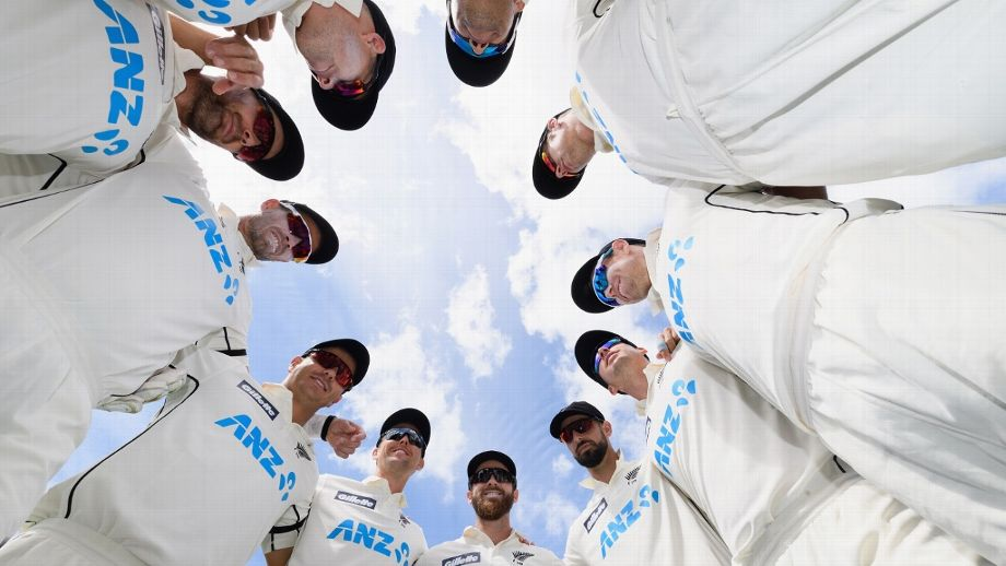 NZ sweep to big win against Windies