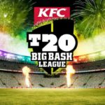 Big Bash introduces three new rules