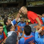 Kirsten's work at the heart of India's success, not the IPL