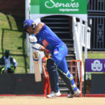 Malan brothers drive Cobras to victory