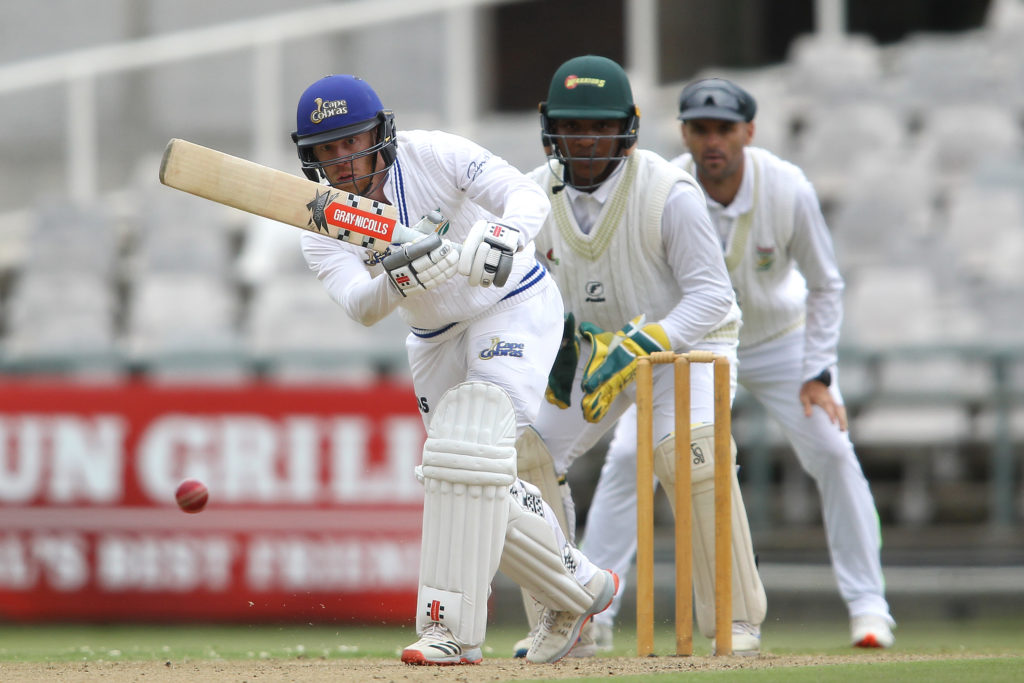 Playing selector: Proteas XI to face West Indies