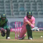 Key ODI pieces there but Proteas need more