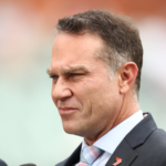 Aussie great slams government ban on India