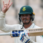 Proteas awaken from two-year slumber but is it sustainable?