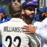 Is a one-off World Test Championship match all that bad?