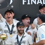 All hail, New Zealand, the kings of Test cricket