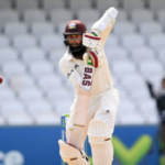 Watch: Amla hailed for defensive masterclass