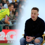 Watch: The Proteas' not so secret weapon