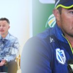Watch: Boucher not knowing is no excuse