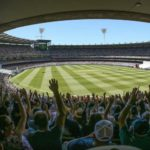 Cricket Australia optimistic Ashes will have crowds
