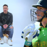 Watch: Proteas ODI woes need coaching intervention