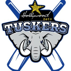 Tuskers logo