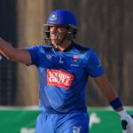 Western Province win knocks out Lions